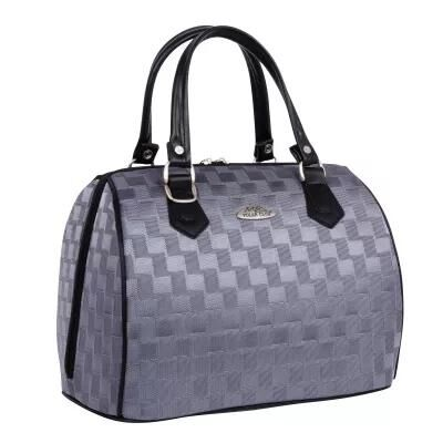 Сумки POLA новинки + big sale от 638 руб — Женские дорожные бьютики — Дорожные сумки
