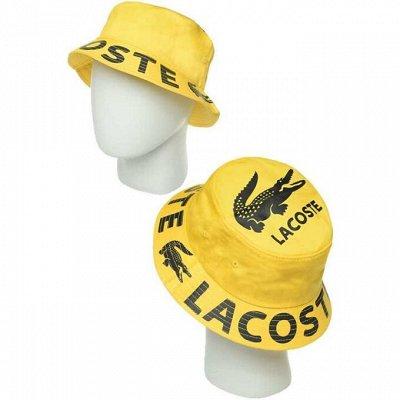 Мы готовимся к лету! Головные уборы для всей семьи ЦЕНЫ — Шляпы, панамы мужские — Головные уборы