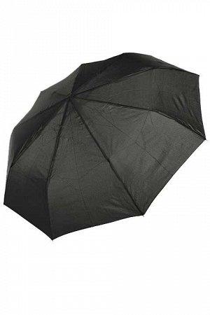 Зонт муж. Style 1534 полный автомат