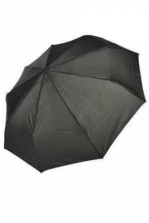 Зонт муж. Unipro 2112 полный автомат