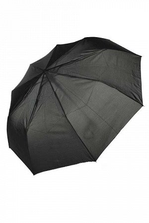 Зонт муж. Selino-Monsoon 1843 полуавтомат