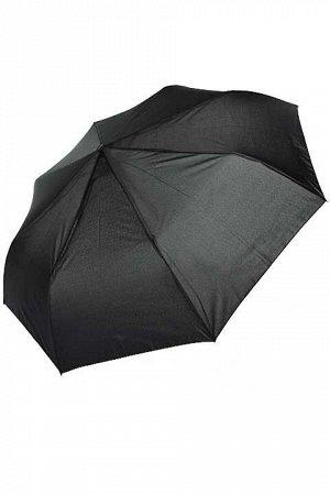 Зонт муж. Vento 3215 полуавтомат