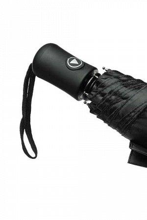 Зонт муж. Unipro 2119 полуавтомат