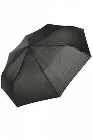 Зонт муж. Style 1595 полный автомат