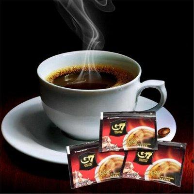 КОФЕ со всего света - согреет и взбодрит.  Лапша!!!  — Порционный растворимый и молотый кофе от 6,5руб — Продукты питания