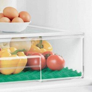 """""""RAYEN"""" Коврик для холодильника 47х30см 6313.01 ВЭД"""