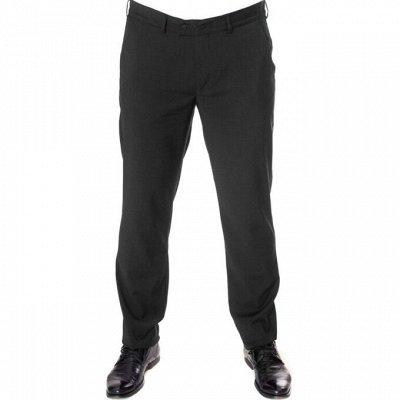 Мир брюк папам и сыночкам! Школьные брюки детям и подросткам — Мужские брюки без стрелок, выбираем рост и размер — Классические