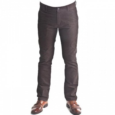 Мир брюк папам и сыночкам! Школьные брюки детям и подросткам — Теплые брюки для мужчин, выбираем рост и размер — Классические
