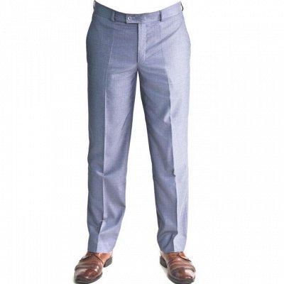Мир брюк папам и сыночкам! Школьные брюки детям и подросткам — Летние брюки мужские, выбираем рост и размер — Классические