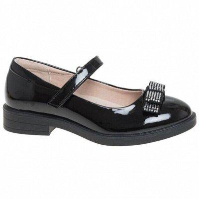 🌺 обувь  Сказка - 9/21. Лето 2021. Поступление туфель !🌺 — Школьные туфли для девочек — Туфли