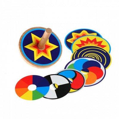 Игрушки для развлечений от Симы — Неваляшки, юлы — Интерактивные игрушки
