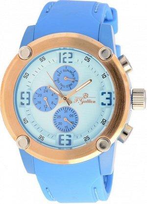 часыC8132-116-blue
