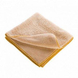 """""""CLEAN KIT"""" Салфетка из микрофибры 35х35см  900672"""
