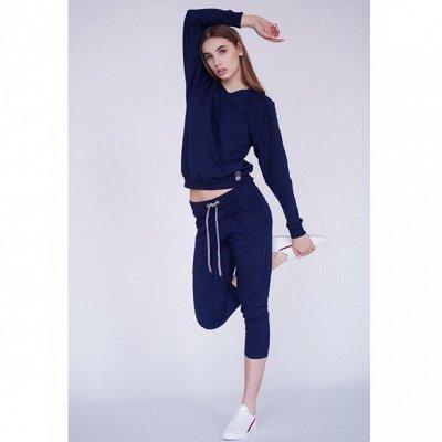 T•a•r•c•m•a. Стильная спортивная одежда! Новинки!   — Леггинсы женские — Леггинсы и лосины