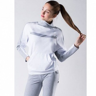 T•a•r•c•m•a. Стильная спортивная одежда! Новинки!   — СВИТШОТ ЖЕНСКИЙ — Свитшоты