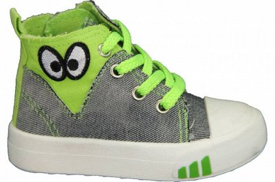 Кеды*TRIEN*Идут в ногу с клиентом🔥 — Детская обувь — Для детей