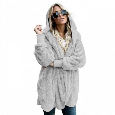 Одежда на все случаи жизни. Новинки! Купальники! — Одежда. Женское пальто и верхняя одежда — Демисезонные пальто