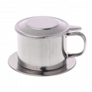Фильтр для приготовления кофе