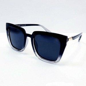 Очки солнцезащитные поляризованные