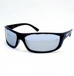 Очки солнцезащитные поляризованные мужские