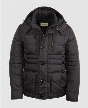 Куртка 57115