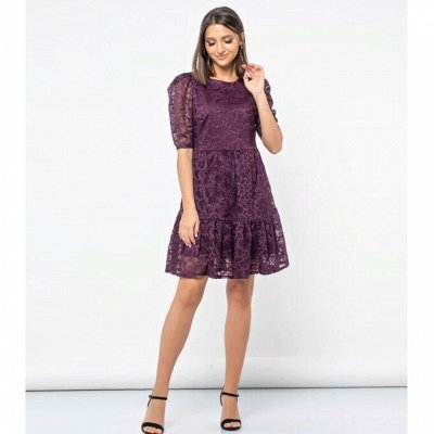 Джeтти — стильная женская одежда/Новинки/Распродажа — Вечерние платья — Вечерние платья