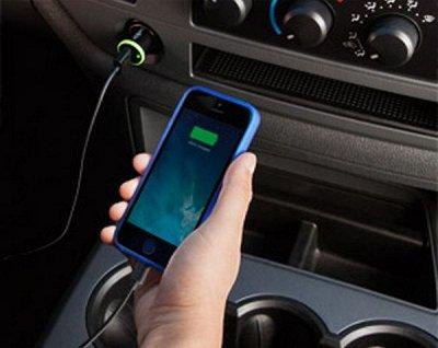 Аксессуары для телефонов📱Электроника Самые низкие цены — Автомобильные зарядные устройства