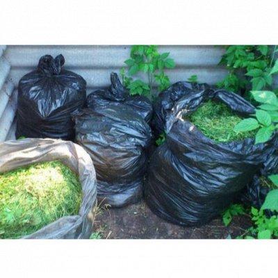 Дачная ярмарка - агрохимия: удобрения, средства д/защиты — Удобрения Крупная фасовка — Удобрения и агрохимия
