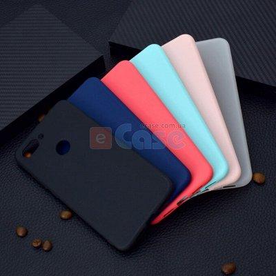 Аксессуары для телефонов📱Электроника Самые низкие цены — Чехлы на Xiaomi