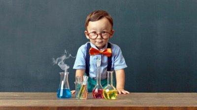 Самые любимые — детские игрушки в наличии! Полное обновление — Опыты, эксперименты — Развивающие игрушки