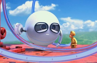 Самые любимые — детские игрушки в наличии! Полное обновление — Фантастические персонажи,герои мультфильмов — Игровые наборы
