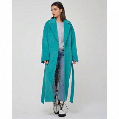 Джeтти — стильная женская одежда/Новинки/Распродажа — Верхняя одежда — Одежда