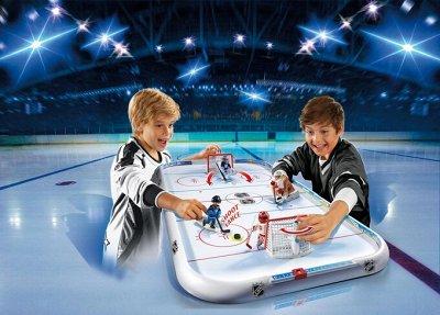 Самые любимые — детские игрушки в наличии! Полное обновление — Хоккей, Бильярд, Футбол, Баскетбол — Спортивные игры
