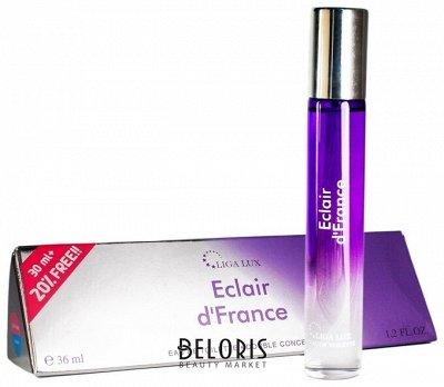 Белорусская косметика@косметологи рекомендуют — Парфюмерный Део-ручка-ролл для женщин — Женские ароматы