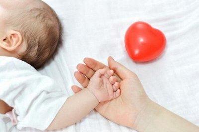 Самые любимые — детские игрушки в наличии! Полное обновление — Все для мам и малышей — Ванночки