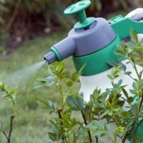 Дачная ярмарка - агрохимия: удобрения, средства д/защиты — Средства для зашиты от болезней растений — Удобрения и агрохимия