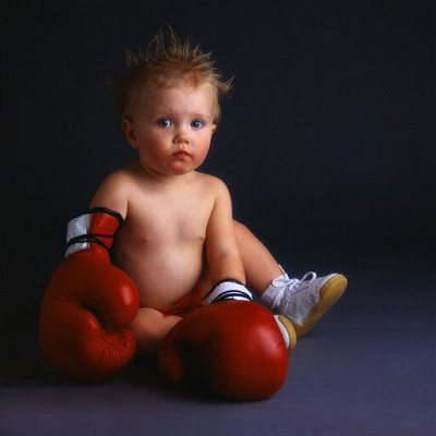 Самые любимые — детские игрушки в наличии! Полное обновление — Бокс — Спортивные игры