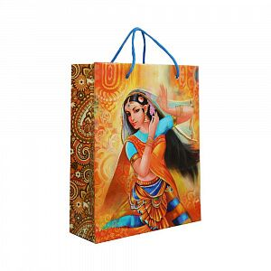 Santana herbals. Аюрведа, косметика, эко продукты из Индии — Упаковка — Мешки и пакеты