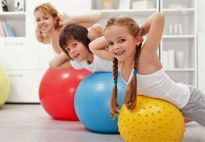 Самые любимые — детские игрушки в наличии! Полное обновление — Спортивные наборы — Спортивные игры