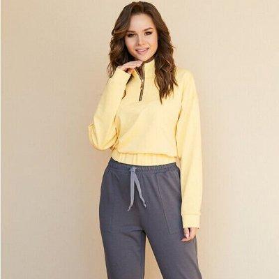 Стильная и модная одежда ЕLLcoRa — Костюмы