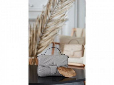 Lanotti - 50% — Женские сумки из натуральной кожи — Сумки женские из натуральной кожи — Кожаные сумки