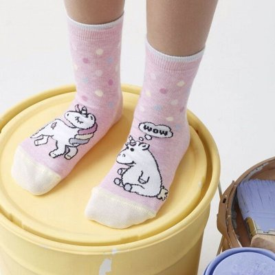 Conte-kids - подготовка к школе!Гольфы, колготки, носки. Сад
