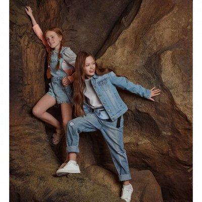 Супер микс! Классная одежды для мам и детей! — ACOOLA Одежда текущая коллекция — Одежда