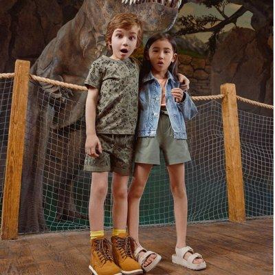 Супер микс! Классная одежды для мам и детей! — ACOOLA Одежда текущая коллекция* — Одежда