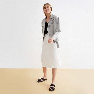 Супер микс! Классная одежды для мам и детей! — CONCEPT CLUB Одежда новинки — Одежда