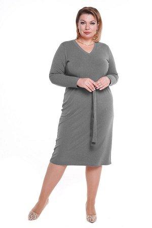 Платье-5347