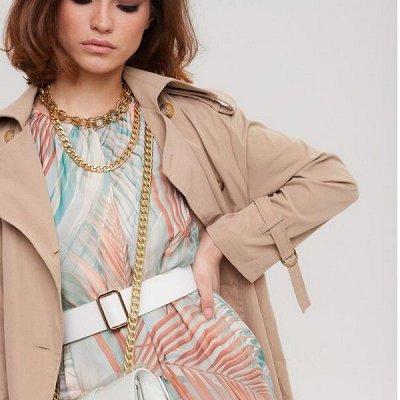 Дизайнерская одежда AIRIN. Распродажа🔥