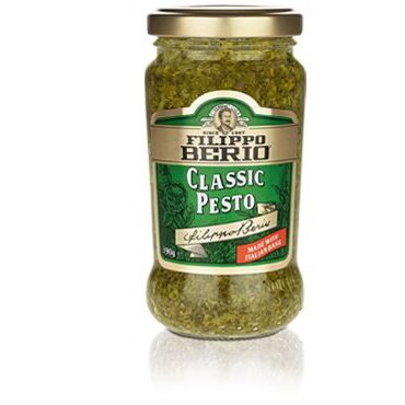 Новинки! Оливковое масло! Паста! Вяленые томаты, артишоки! — FILIPPO BERIO Лучший Песто ассортимент! уксус, соус, масло — Соусы и кетчупы