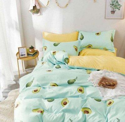 Постельное белье Stasia, комплекты, одеяла,покрывала — Любимый Поплин. Новинки! — Постельное белье