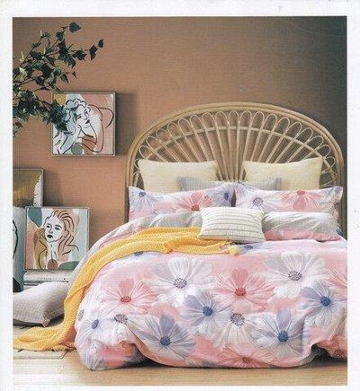 Постельное белье Stasia, комплекты, одеяла,покрывала — Твил-сатин. Новинки! — Постельное белье